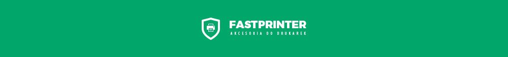 Fast Printer footer logo